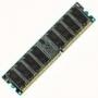 1024Mt DDR400 muistikampa
