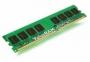 1Gt DDR2-800 muistikampa