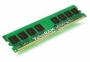 2Gt DDR2-800 muistikampa