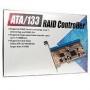 IDE RAID PCI ohjainkortti