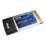WLAN PCMCIA
