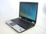 HP EliteBook 2530p W7