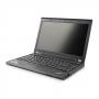Lenovo Thinkpad X230i