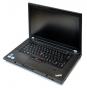 Lenovo Thinkpad T530 3G